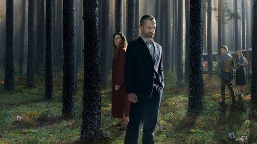 W głębi lasu