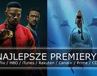 Najlepsze nowe filmy i seriale (sierpień 2020)
