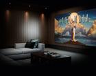 Sony prezentuje projektory do kina domowego 4K pro. Cena może powalić