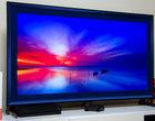 LG OLED GX to nietuzinkowy telewizor (nie tylko) dla gracza (TEST)