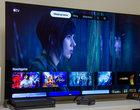 Tani telewizor LG OLED 55 cali teraz w promocji za około 3200 zł!