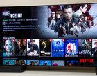 Kup TV LG OLED - konsola Xbox Series X gratis!