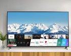 "Promocja na tani telewizor LG 65UN73003 - 65"" w dobrej cenie"