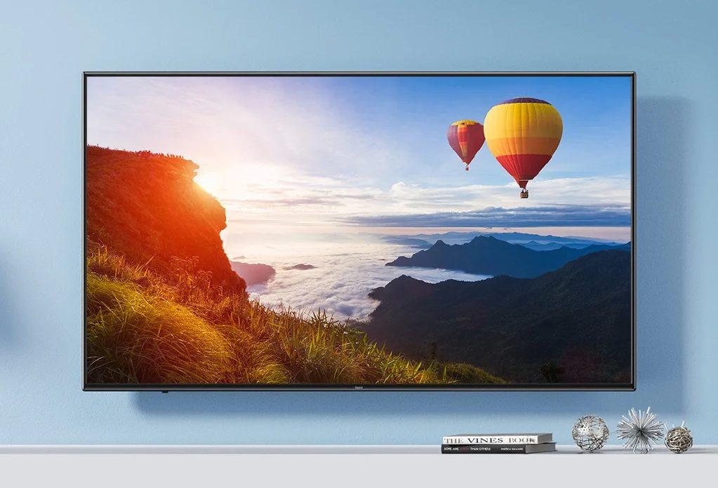 Redmi-Smart-TV-A55-2