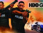 Co nowego w HBO GO (wrzesień 2020)