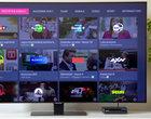 CANAL+ online oficjalnie na telewizorach Samsung!