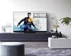 Kup telewizor Panasonic i odbierz darmowe vouchery na filmy w Rakuten TV