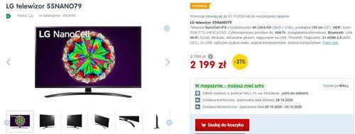 fot. Mall.pl