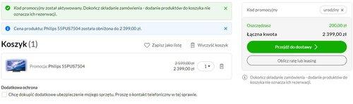 fot. x-kom.pl
