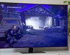 Gamingowy Samsung QLED 65Q80T z HDMI 2.1 i 120 Hz teraz w świetnej cenie