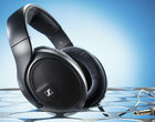 """Sennheiser HD 560S ma być tanim biletem wstępu do świata """"prawdziwego"""" audio"""