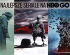 Najlepsze seriale na HBO GO. TOP-35