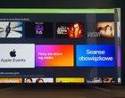 Sony dodaje aplikację Apple TV w telewizorach nawet z 2018 roku