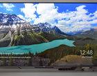 TCL C715 to zapewne najtańszy telewizor QLED w Polsce. Warto kupić? (TEST)