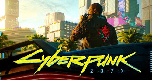 fot. cyberpunk