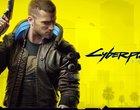 Cyberpunk 2077 w promocyjnej cenie na konsole! (także w wersji SteelBook)
