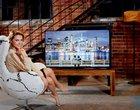 Nowe telewizory JVC w Polsce. JVC VA3000 i VA8000 to tanie telewizory z Android TV