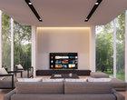 Świetna promocja na bardzo tani telewizor 55 cali z Android TV!