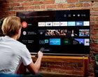 Nowe telewizory Toshiba z Android TV i głośnikami Onkyo debiutują w Polsce. Ceny mogą kusić