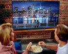 """Lepszej okazji może nie być - promocja na bardzo tani telewizor 50"""" z Android TV!"""