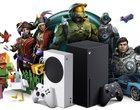 Xbox App na Smart TV już w 2021 roku? Granie w chmurze może być przyszłością