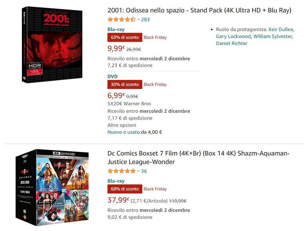 fot. Amazon.it