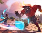 Nowe premiery gier na Xbox. Grudzień rozpoczyna się ciekawie
