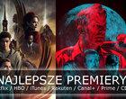 Najlepsze nowe filmy i seriale (listopad 2020)