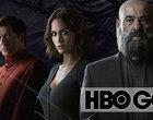 Co nowego w HBO GO (listopad 2020)