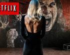Najlepsze premiery w Netflix