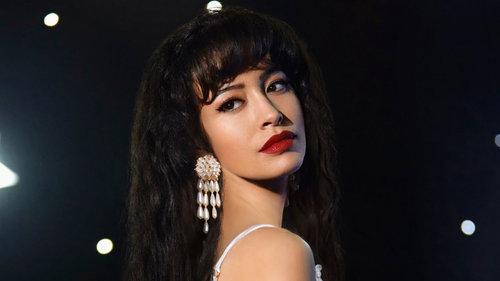 Selena - serial