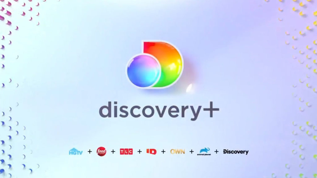 fot. Discovery