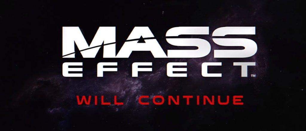 fot. Mass Effect