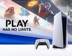 Mocny zestaw z PlayStation 5 w Media Markt!