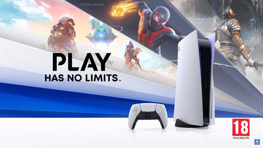 fot. PlayStation
