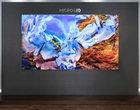 Samsung opóźni premierę 99-calowego microLEDa