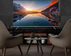 Xiaomi Mi QLED TV 4K z niskim input lagiem już oficjalnie. Kiedy w Polsce?