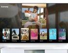 TikTok na telewizorach Samsunga. Niestety, nie dla każdego