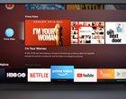 Aktualizacja telewizorów Sony całkiem zmienia wygląd systemu