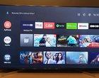 Aktualizacja Android TV 9.0 w telewizorach Sony z 2018 roku! Nareszcie w Polsce