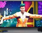 Czy warto kupić telewizor 4K LCD Sony 55XH9505? (TEST)
