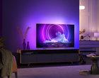 Telewizory Philips Performance i Premium LCD na 2021 rok