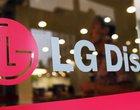 LG miało zakończyć produkcję matryc do telewizorów LCD, ale stanie się inaczej