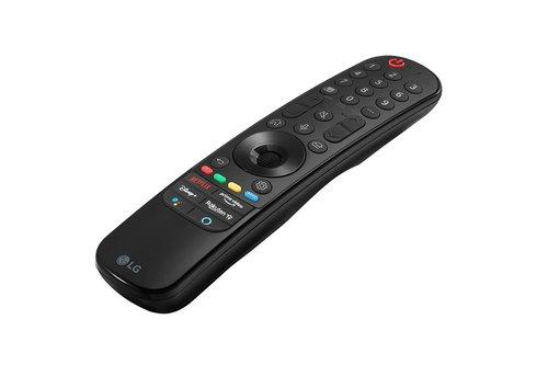 LG Magic Remote PILOT OLED