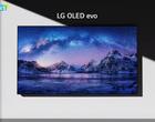Ceny telewizorów LG OLED na 2021 rok! Ile kosztuje OLED 83 cale?