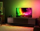 Telewizory OLED Philips w 2021 roku. Nareszcie 77 cali i HDMI 2.1. Dostępność i ceny w Polsce