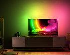 Nowy model TV Philips OLED 65 cali w niskiej cenie!