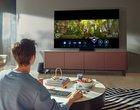 Telewizory do gier w 2021. Co zaoferują modele Samsung Neo QLED i QLED