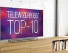 Jaki telewizor 65 cali kupić?