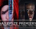 Najlepsze nowe filmy i seriale (styczeń 2021)
